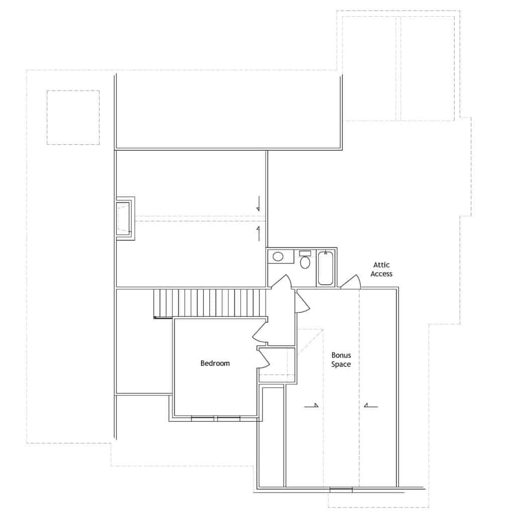 549-Perry-2nd-Floor