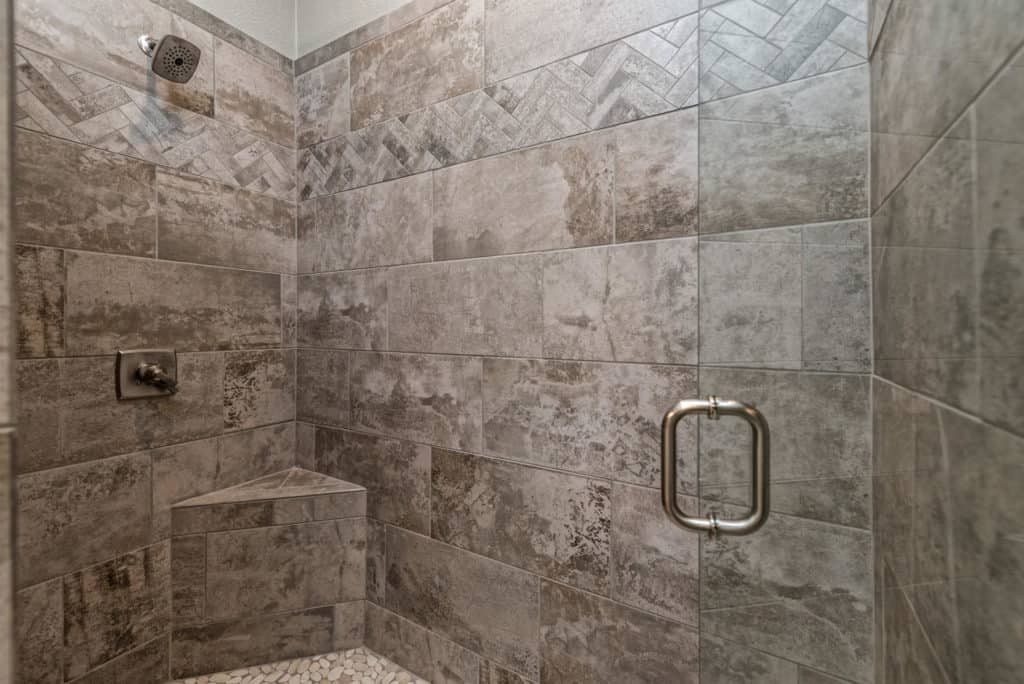 BAM-Aging-In-Place-Shower