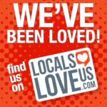 BAM-Builders-LocalsLoveUs
