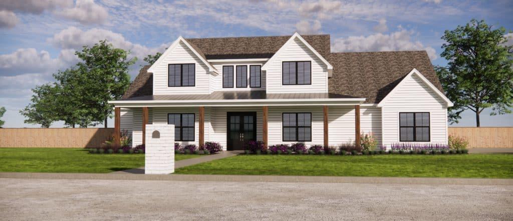 BAM-Builders-604-Lindsay-Lane