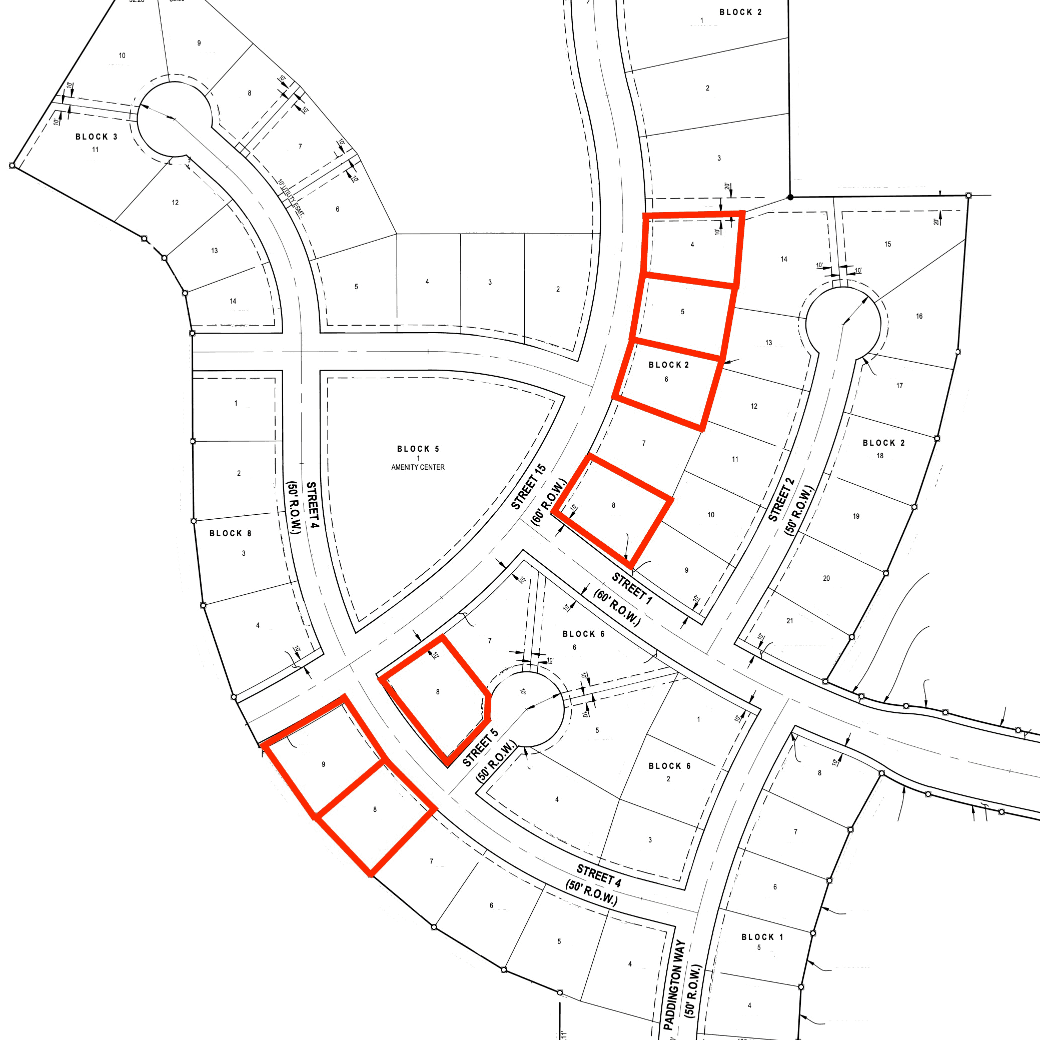 BAM-Builders-Callan-Village-Ph-1A-Plat-Square