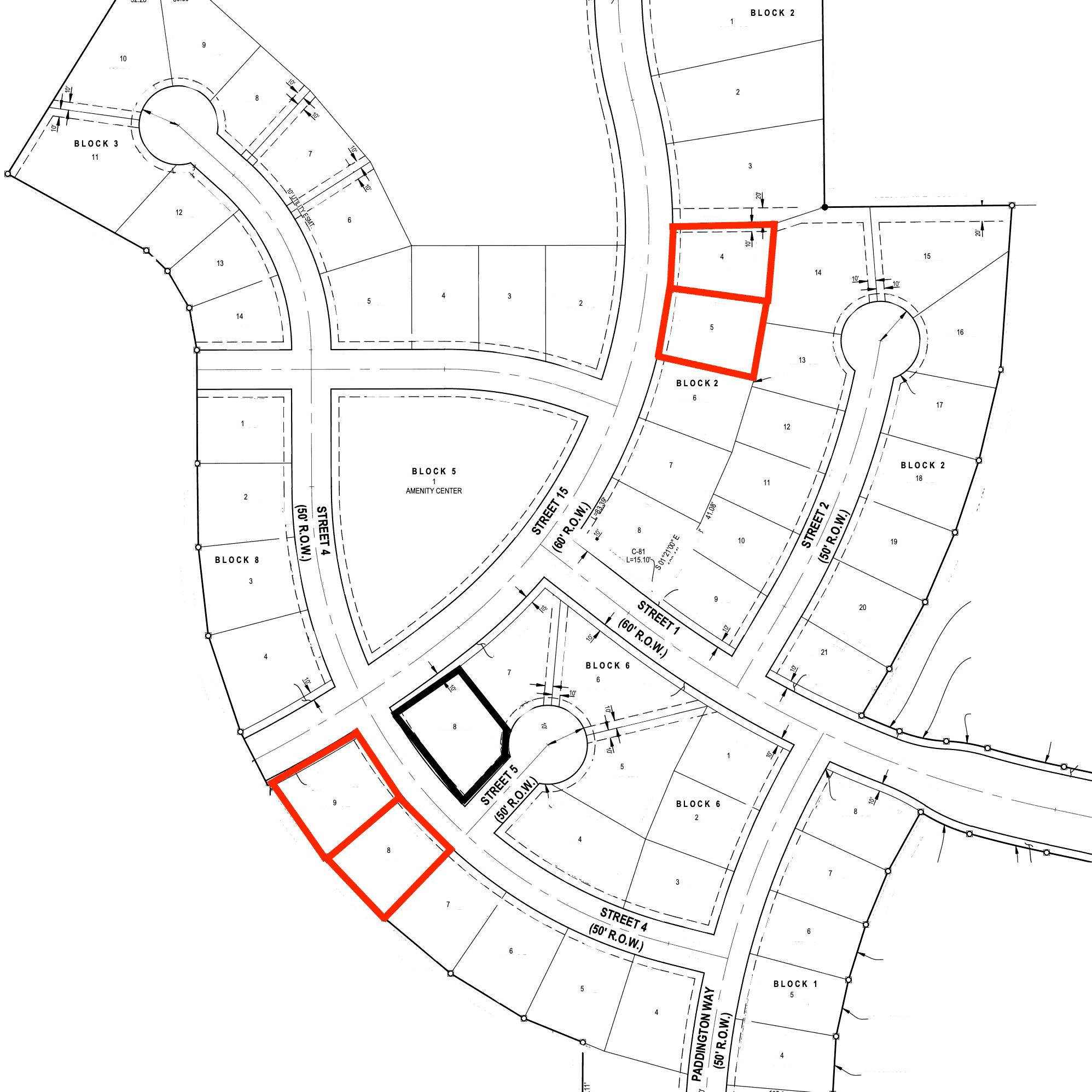 2021-04-05Callan-Village-Ph-1A-Plat-1