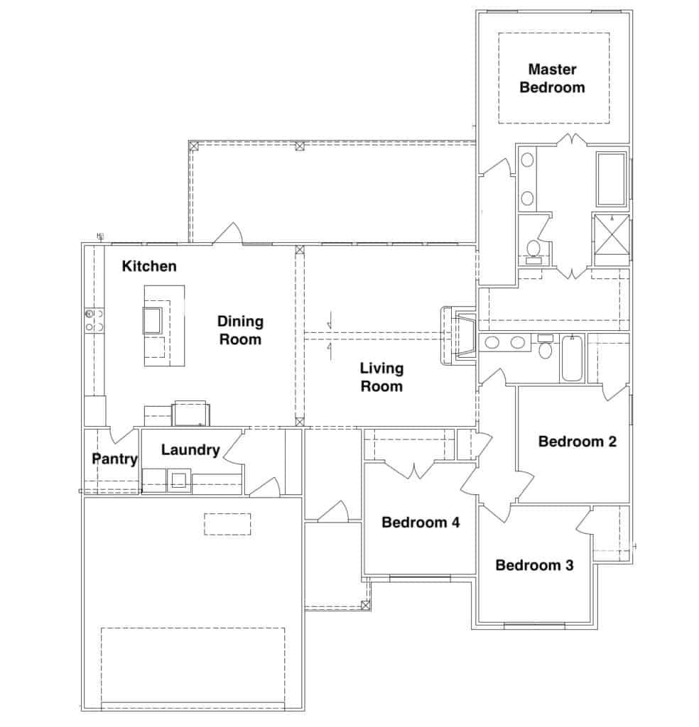 9905-Bridlewood-Floor-Plan