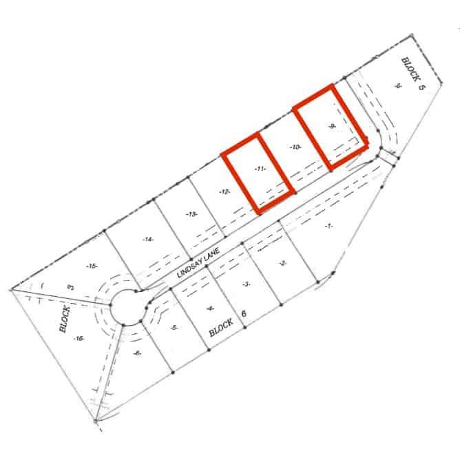 Hunton-Estates-Plat-2-2021-04-20