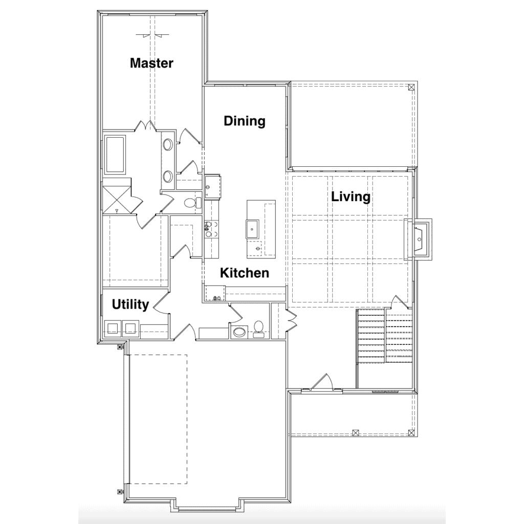 2100-Palafox-First-Floor-BAM-Builders