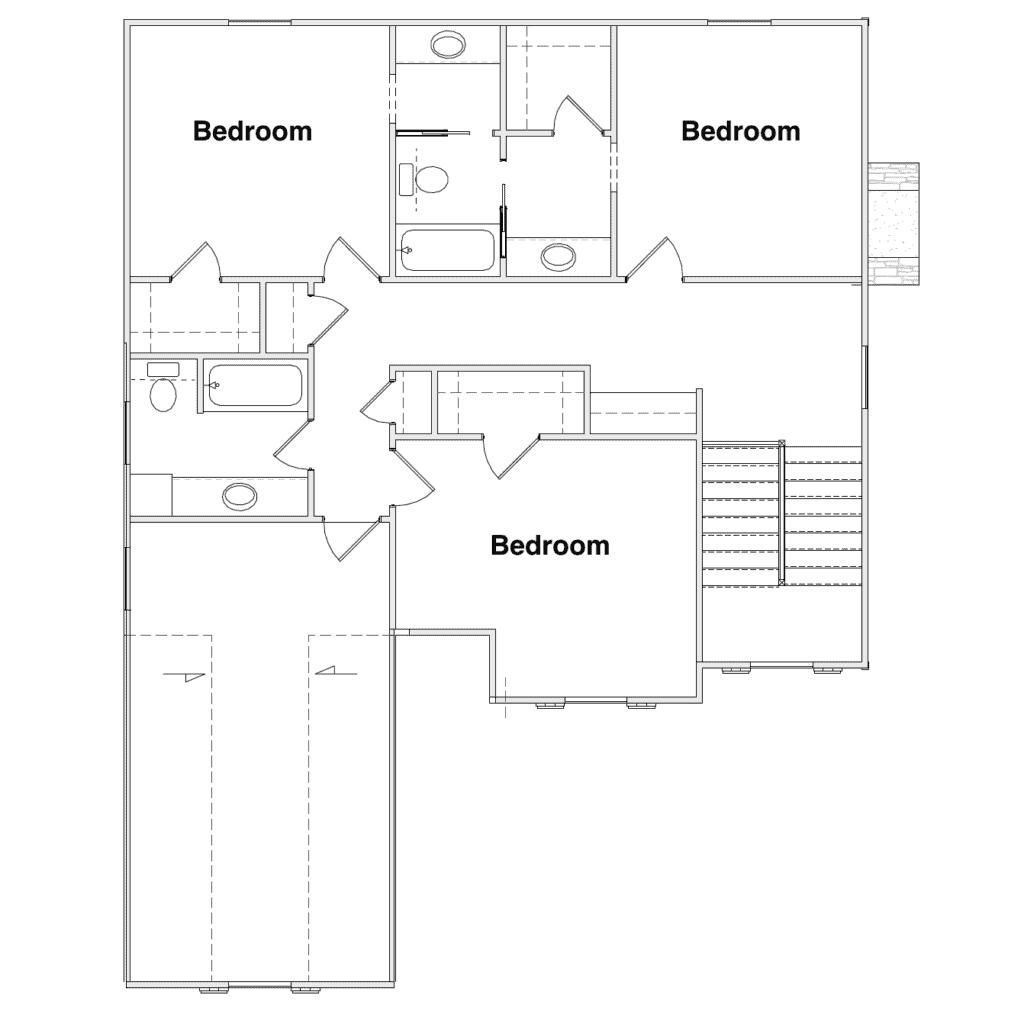 2100-Palafox-Second-Floor-BAM-Builders